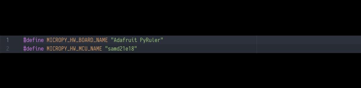 circuitpython_pyruler-mpconfigboard-h-board-mcu-names.png