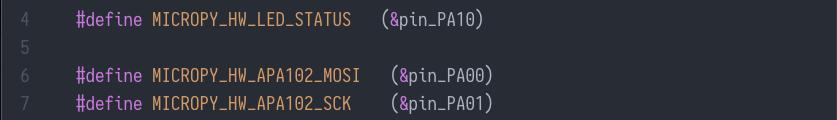circuitpython_pyruler-mpconfigboard-h-status-leds.png