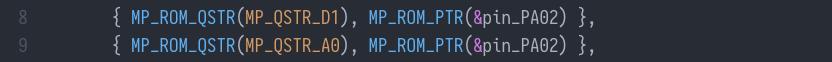 circuitpython_pyruler-multiple-pins-pa02.png