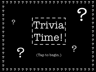 lcds___displays_trivia_title.png