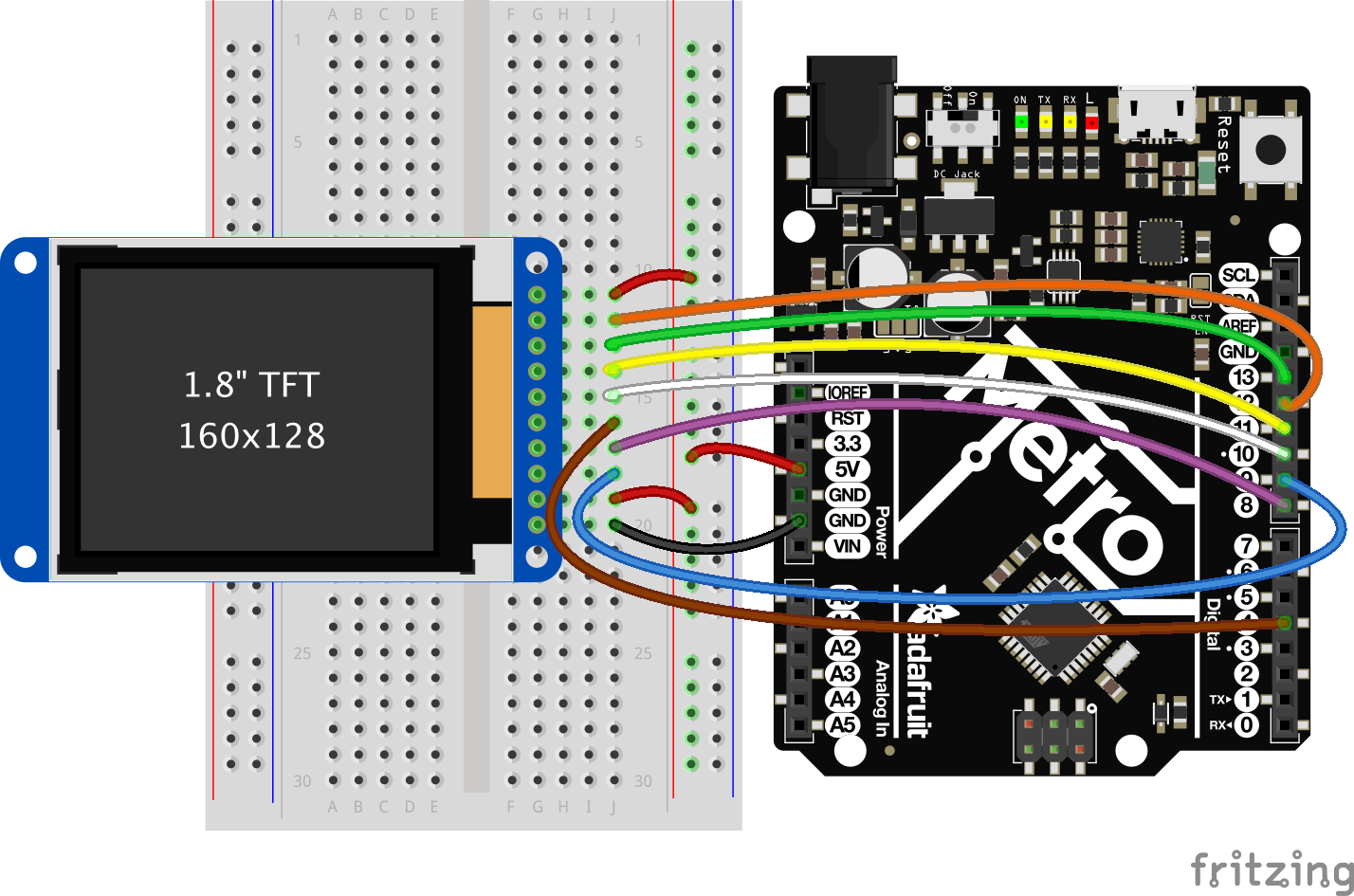arduino_compatibles_ST7735-160x128.png