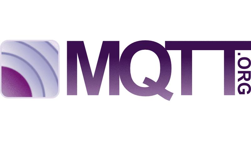 circuitpython_MQTT.png