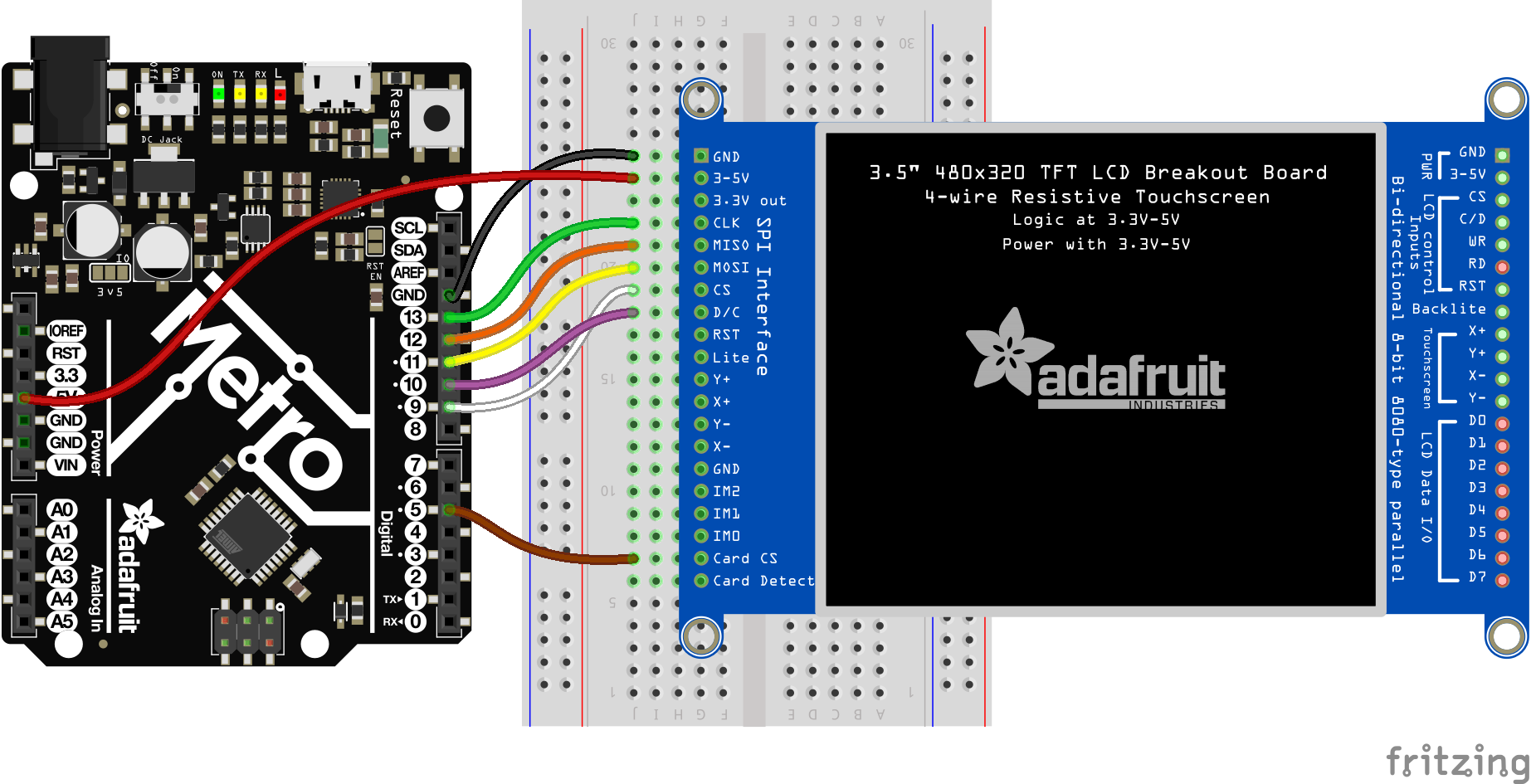 "adafruit_products_3.5""_TFT_Breakout_bb.png"