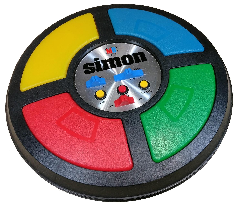 gaming_Simon_Electronic_Game.jpg