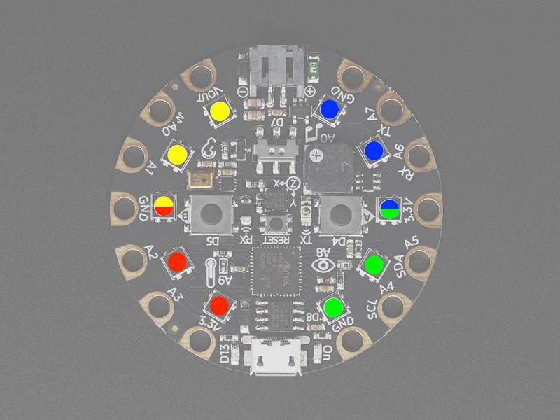 gaming_simon-lights.jpg