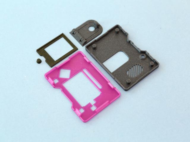 3d_printing_parts-angle.jpg