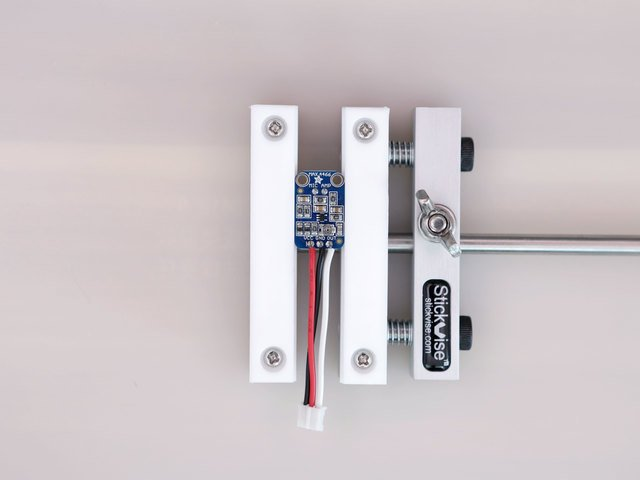3d_printing_mic-jst-solder.jpg