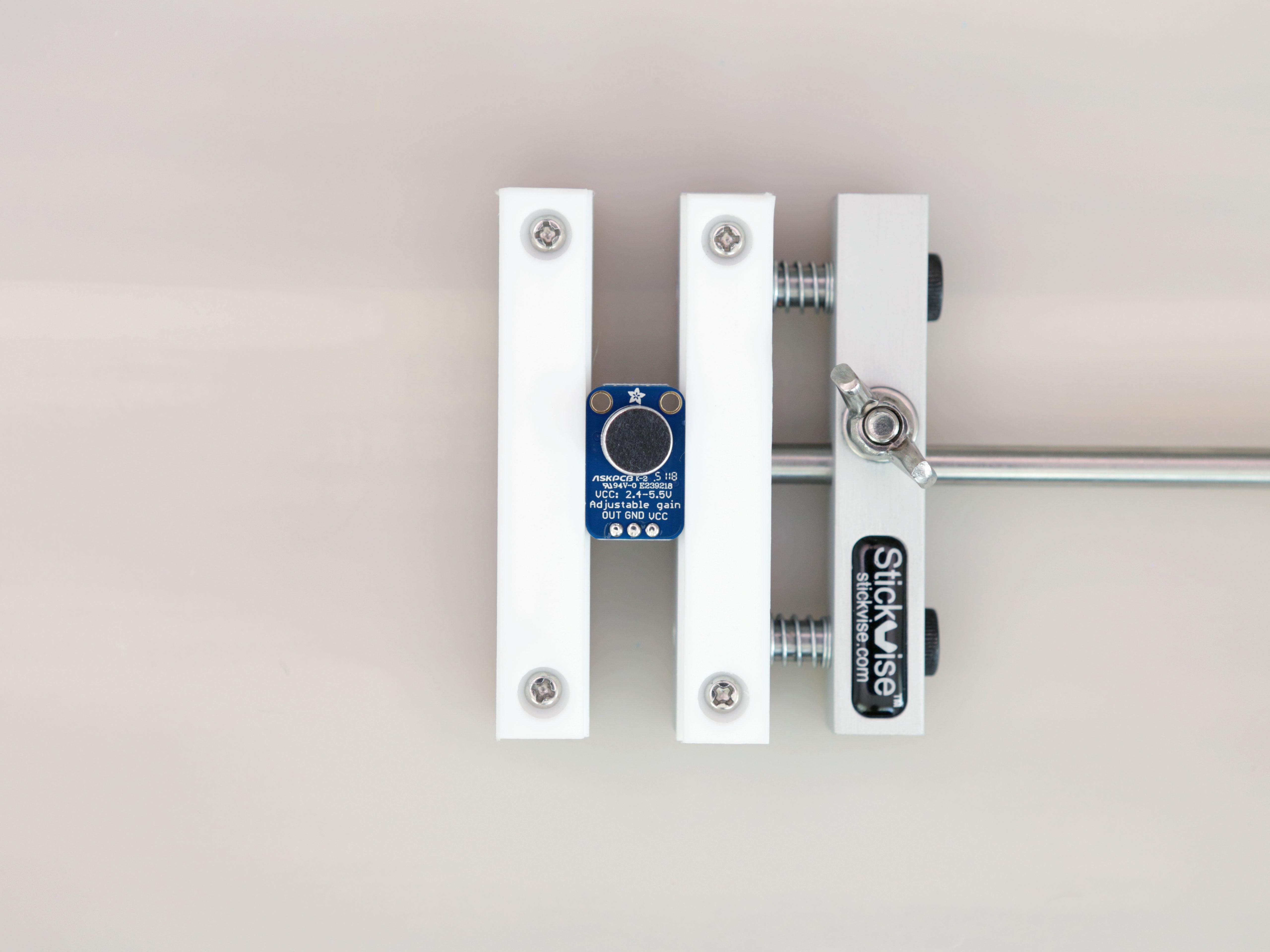 3d_printing_mic-stickvise-tinned.jpg