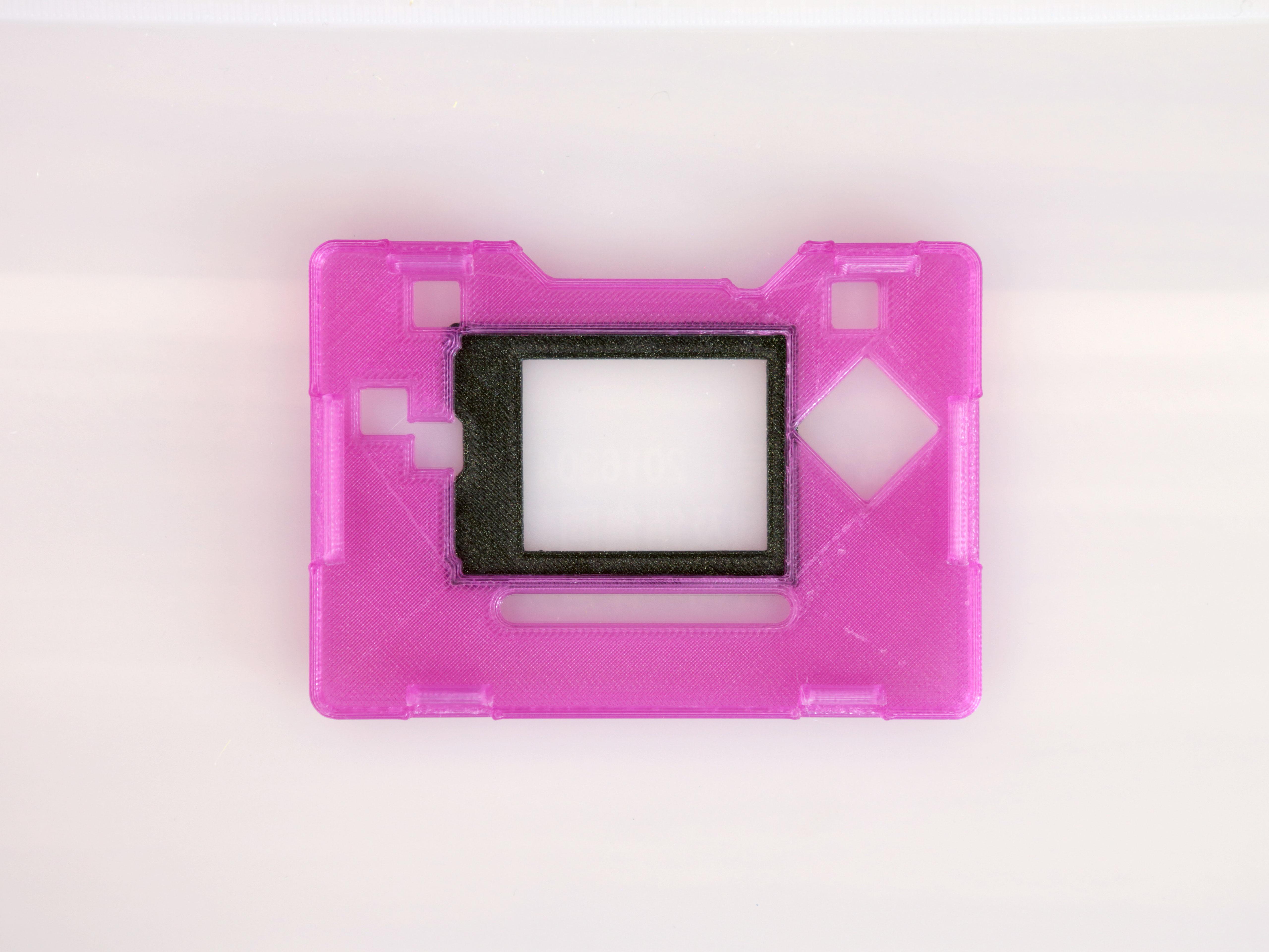 3d_printing_bezel-cover-glued.jpg