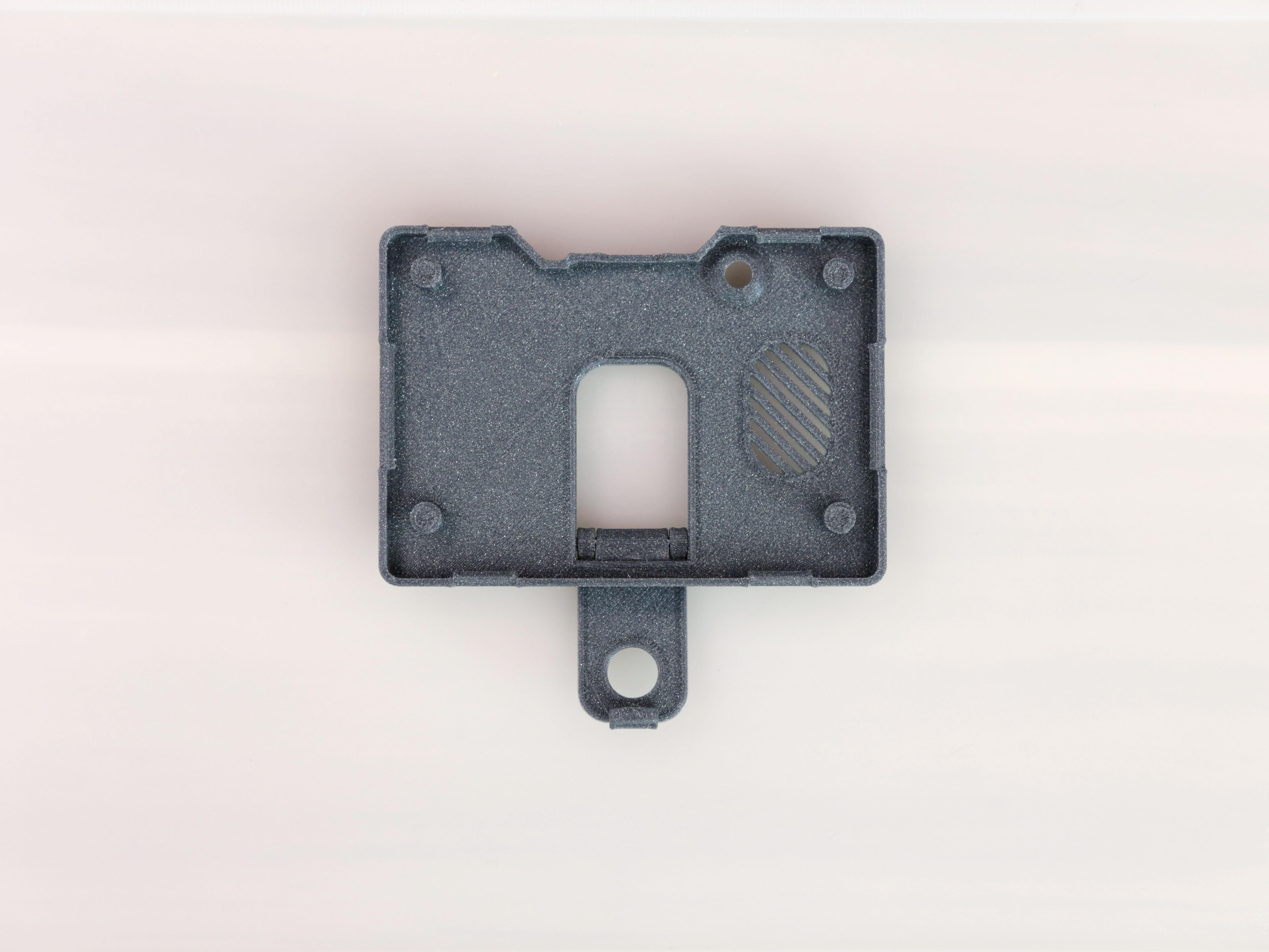 3d_printing_bottom-hinge-inside.jpg