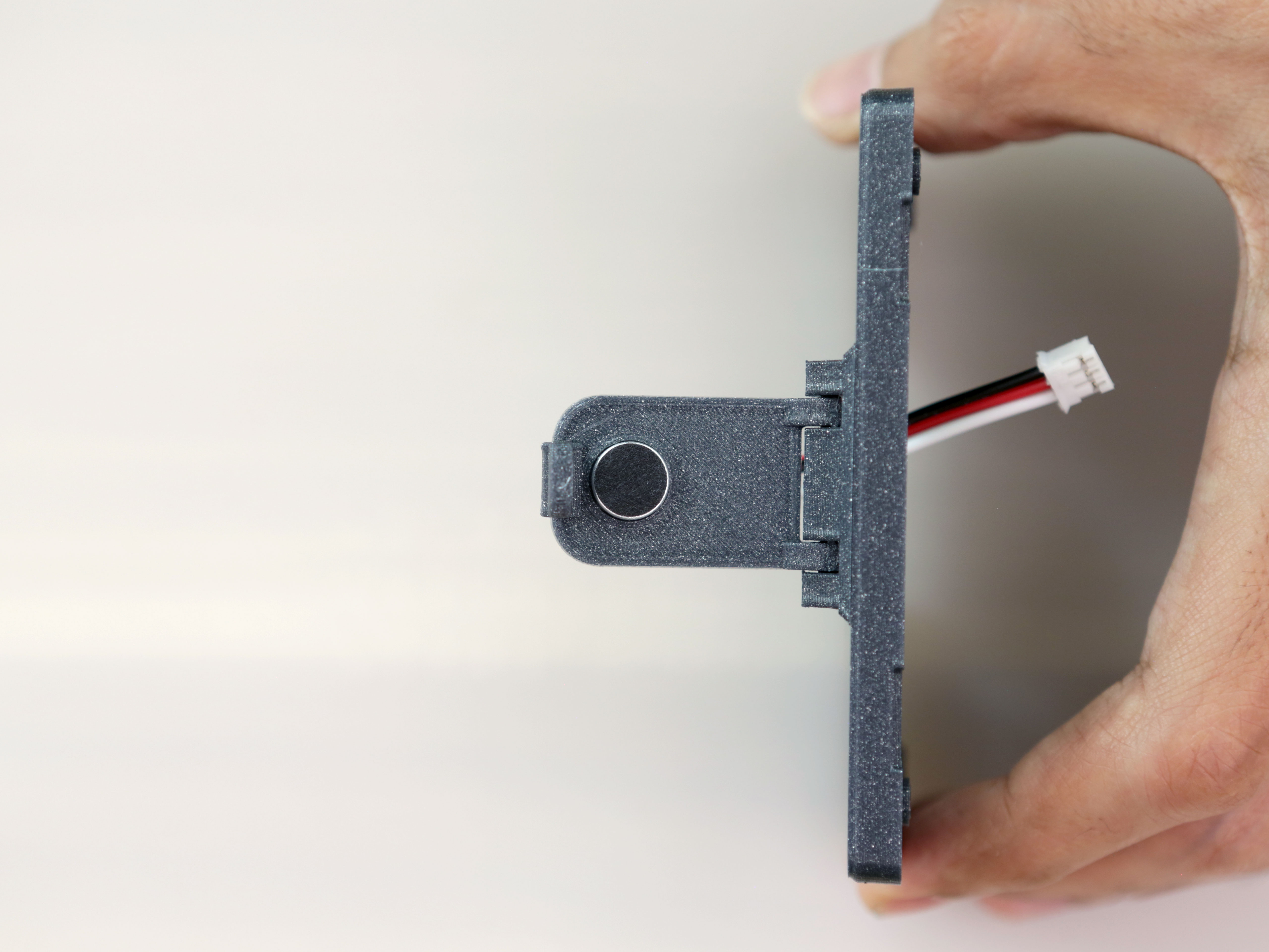 3d_printing_mic-installed-flip.jpg