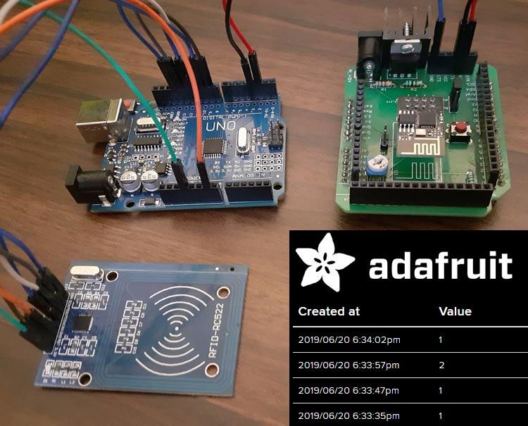 circuitpython_RFID-Based-Attendance-System-using-Arduino-and-Adafruit-IO_0.jpg