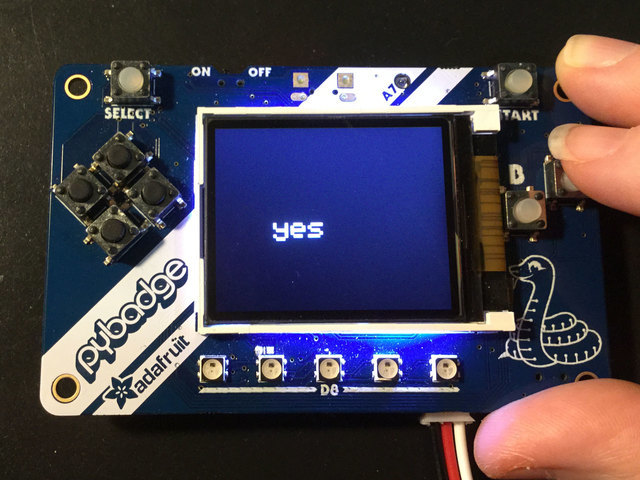 adafruit_products_yes.jpg