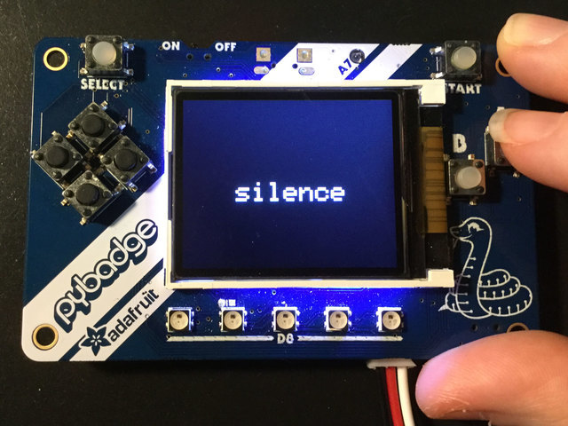 adafruit_products_silen.jpg
