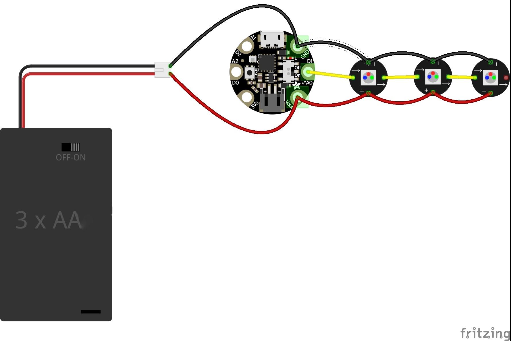 led_strips_framelights_wiring_bb.jpg