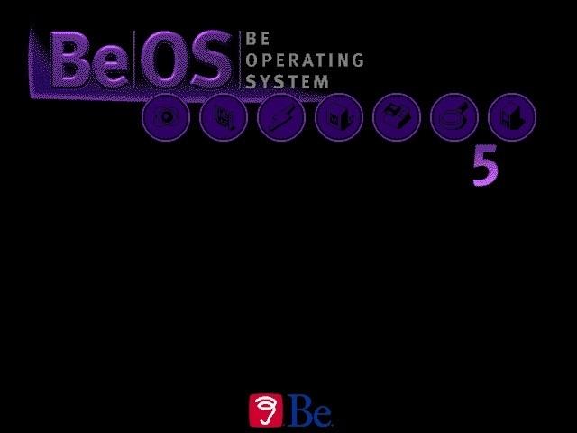 hacks_VirtualBox_BeOS2_23_07_2019_12_34_14.jpg