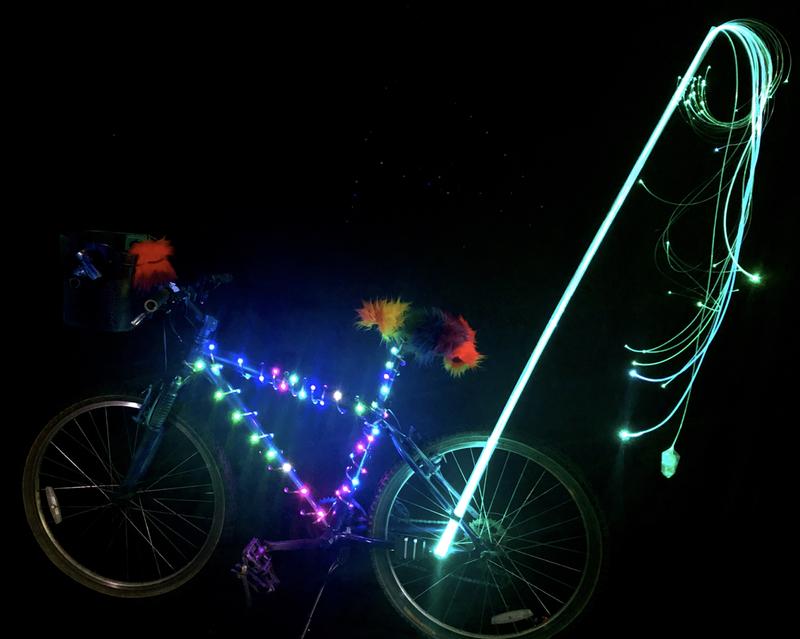 led_strips_playa_bike.jpg
