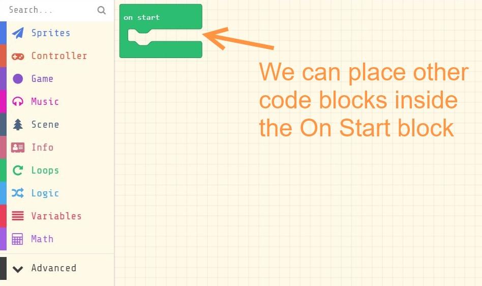 lcds___displays_on_start.jpg