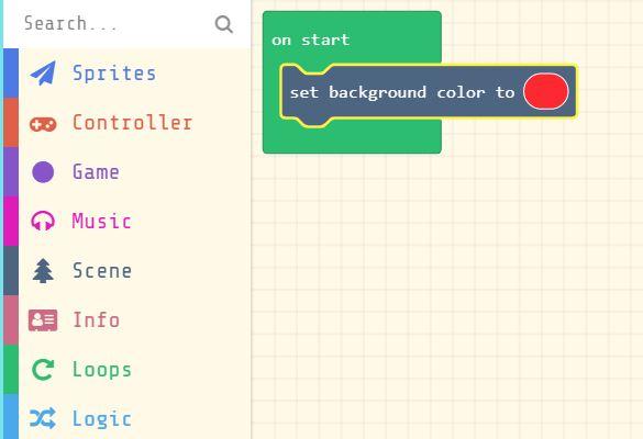 lcds___displays_red.jpg