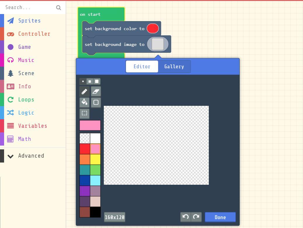 lcds___displays_image_editor.jpg
