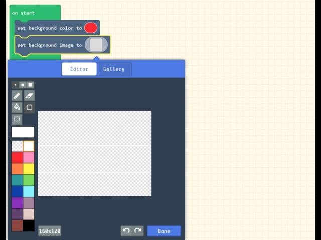 lcds___displays_rectangle1.jpg
