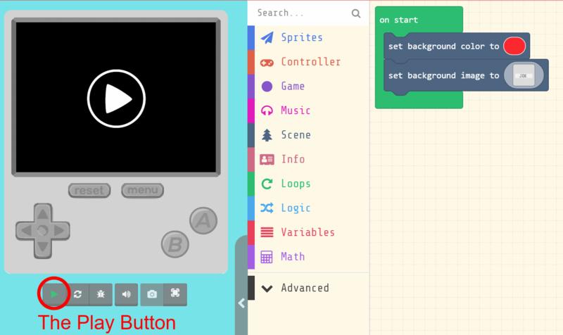 lcds___displays_play_it.png