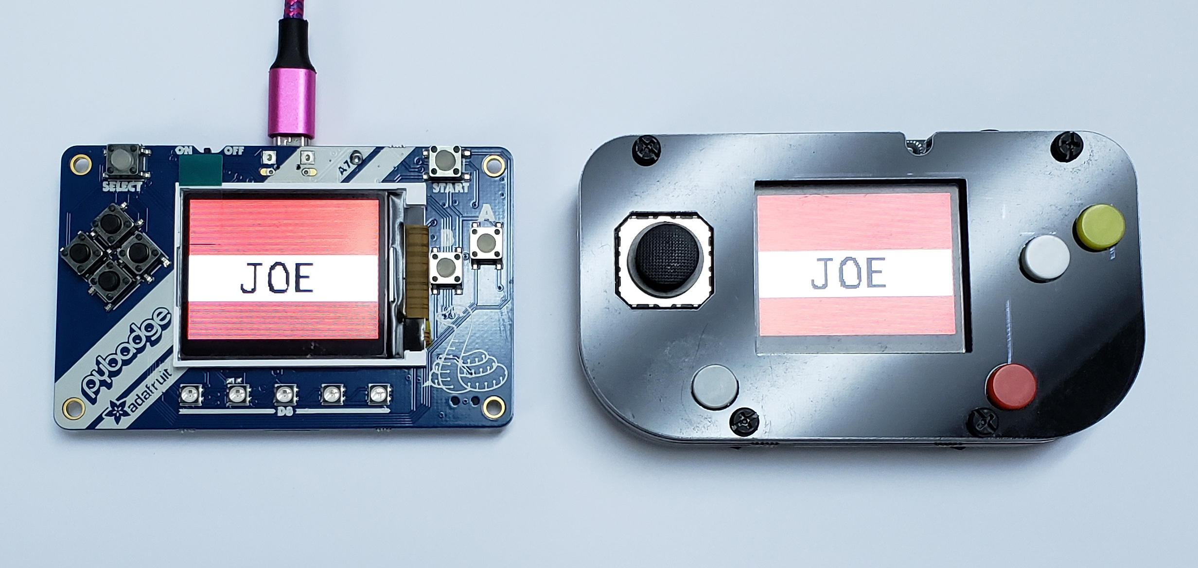 lcds___displays_devices.jpg