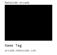 lcds___displays_arcade-Name-Tag.png