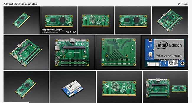 circuitpython_search_results.jpg