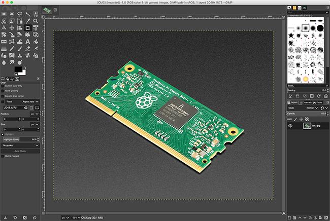 circuitpython_gimp.jpg