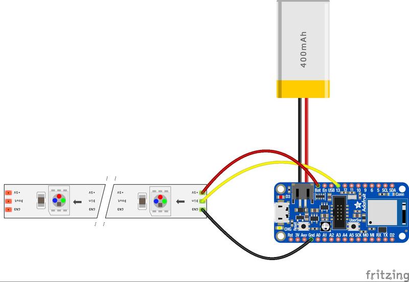 wearables_lanyard_wiring_bb.jpg