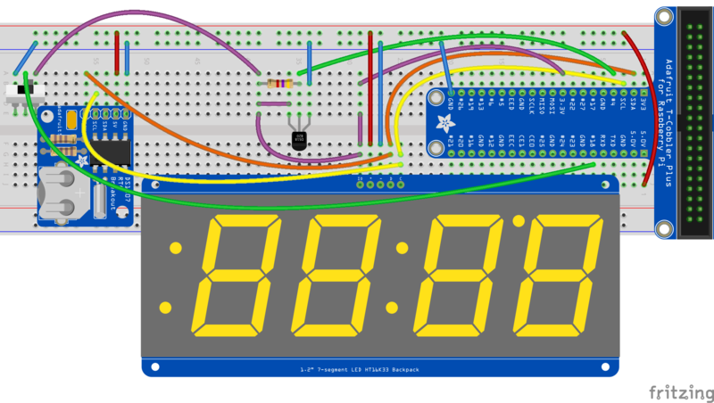 temperature___humidity_Large_Pi_Based_Thermometer_Clock_bb.png