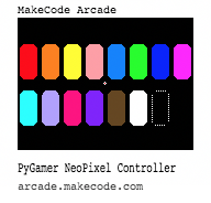 led_strips_arcade-PyGamer-NeoPixel-Controller.png