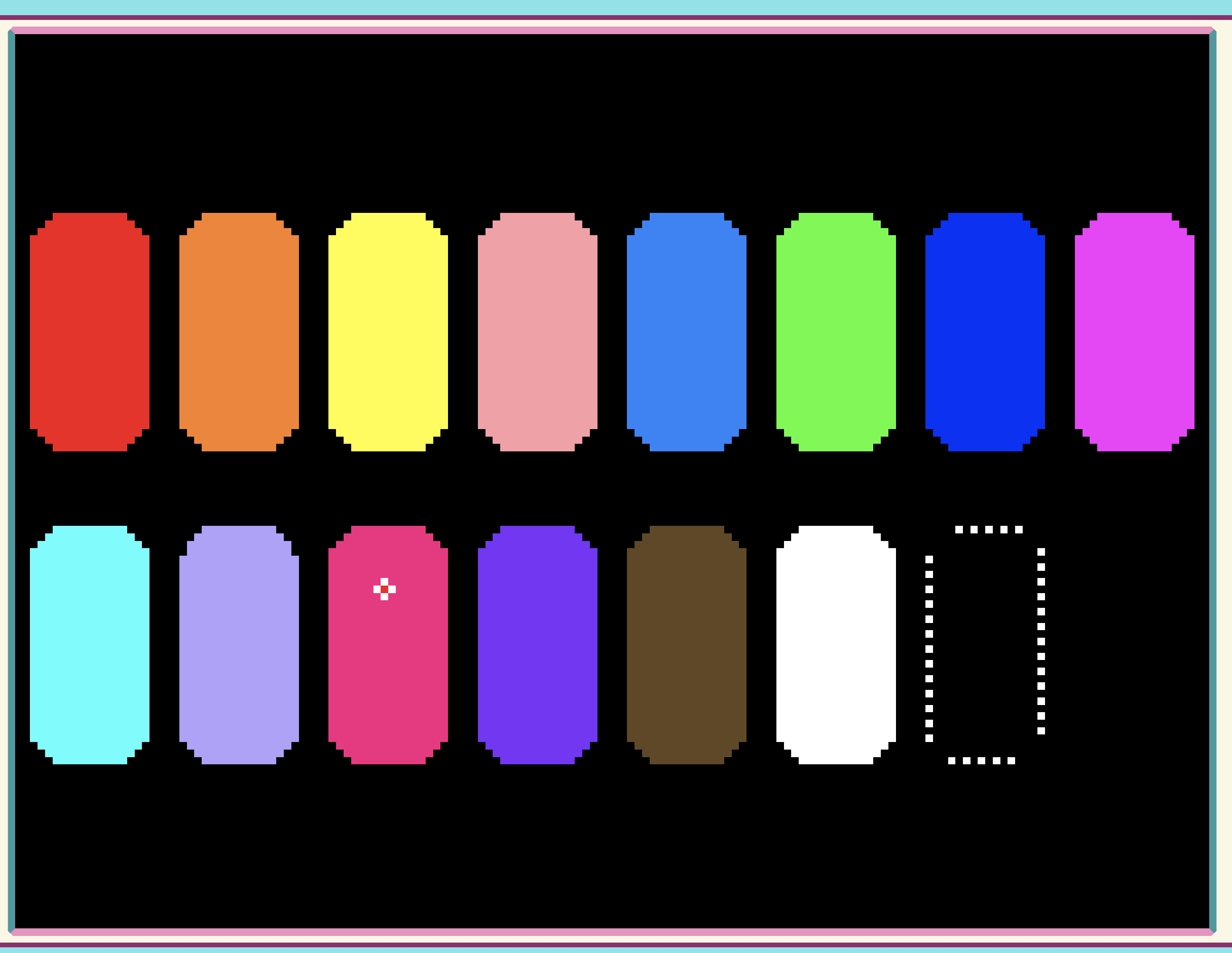 led_strips_page_1.png