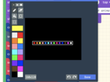 led_strips_bg1.png
