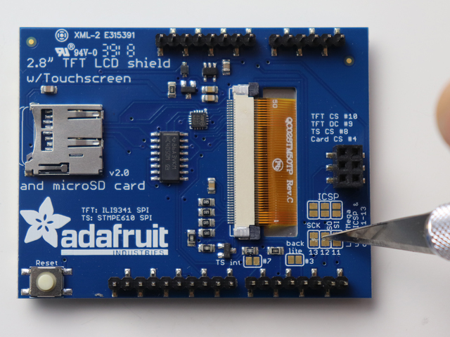 adafruit_products_cut_traces.jpg