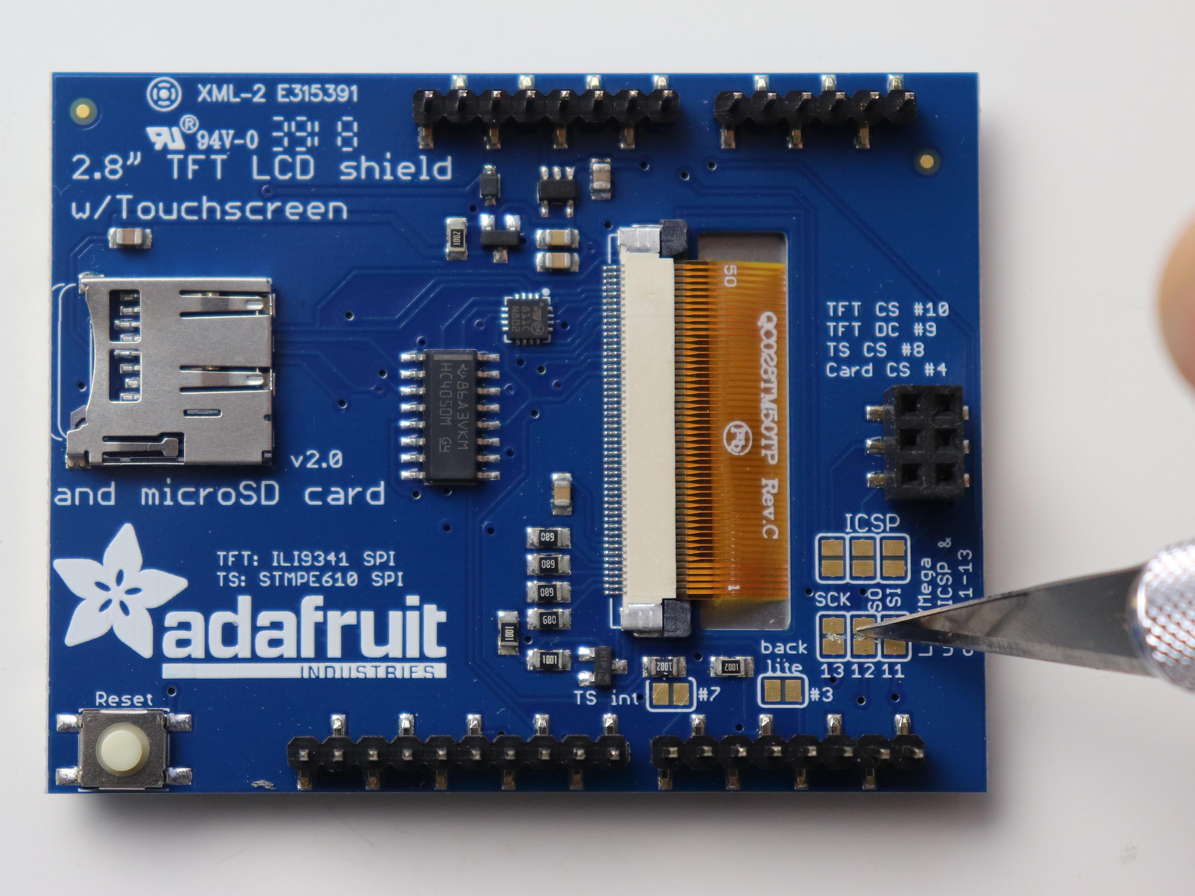 adafruit_products_cut_traces.jpg