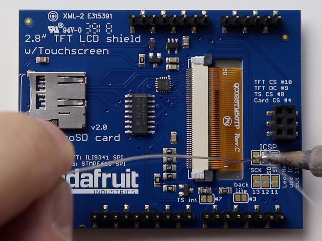 adafruit_products_solder_pad.jpg