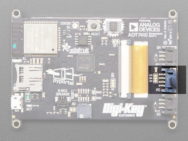 sensors_4pinph.jpg