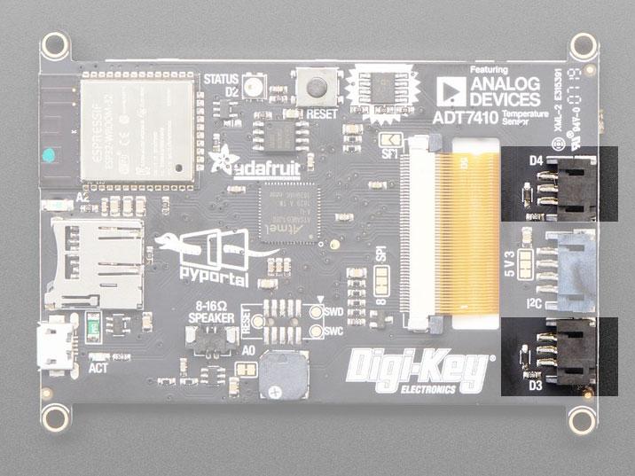 sensors_3pinph.jpg