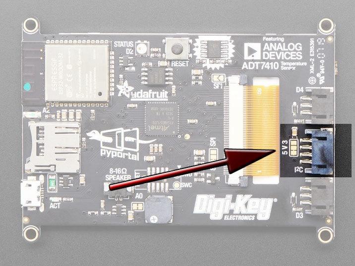 sensors_voltageset.jpg