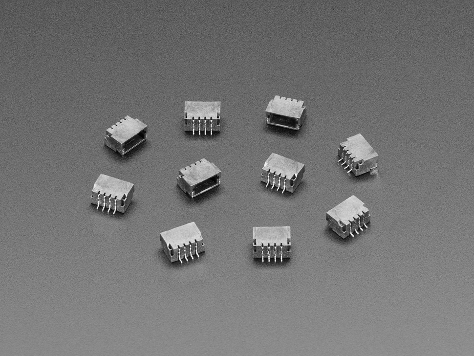 sensors_4208-02.jpg