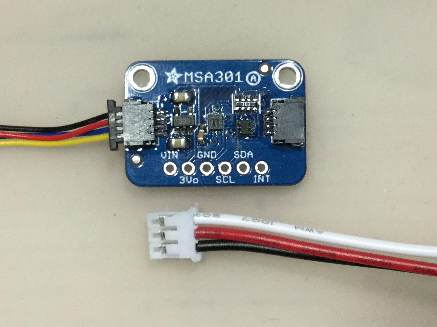 sensors_qt.jpg