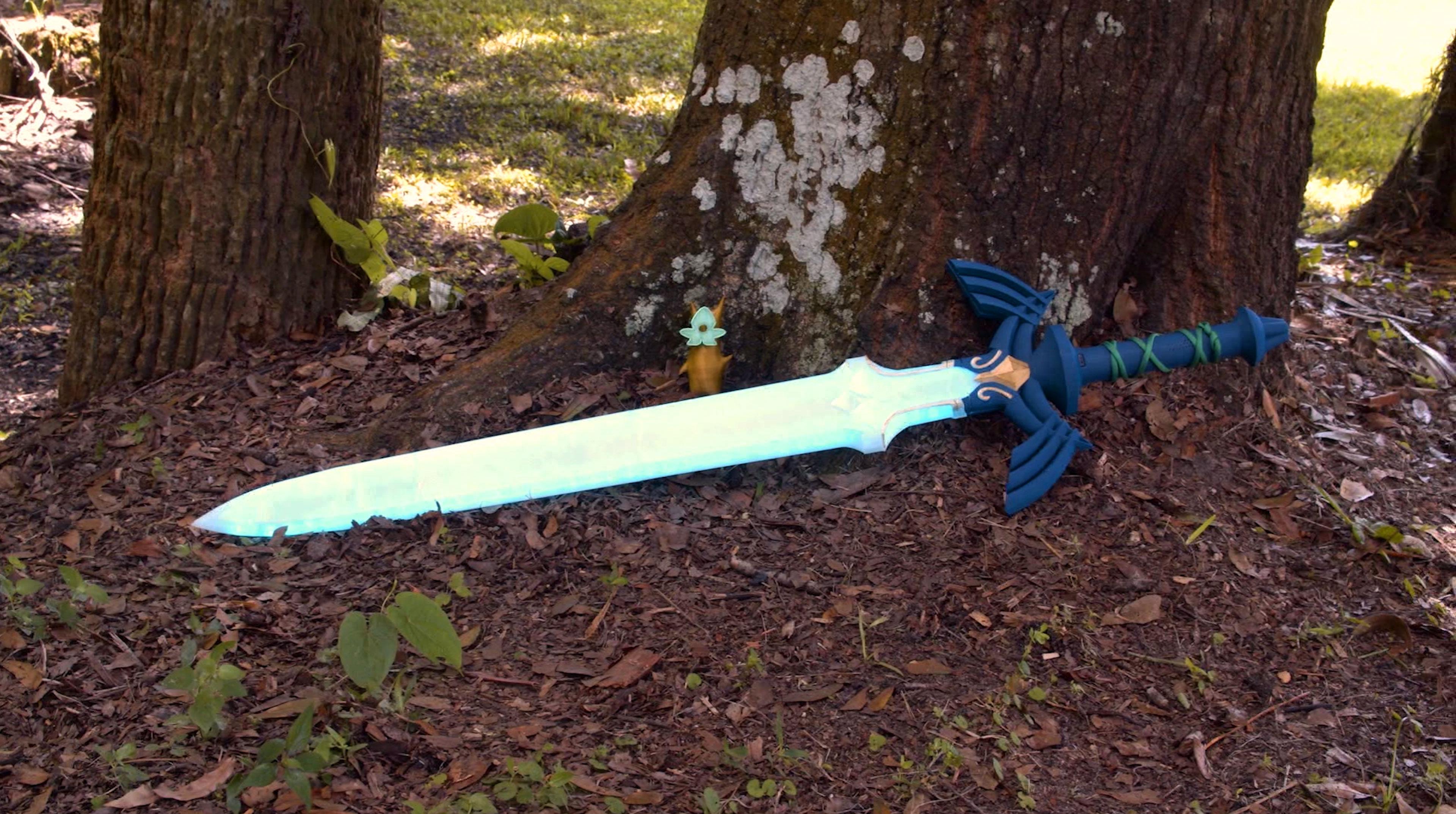 3d_printing_hero-sword-tree.jpg
