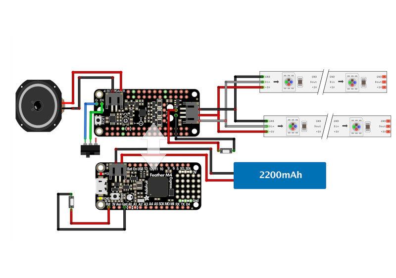 3d_printing_master-sword-circuit-diagram.jpg