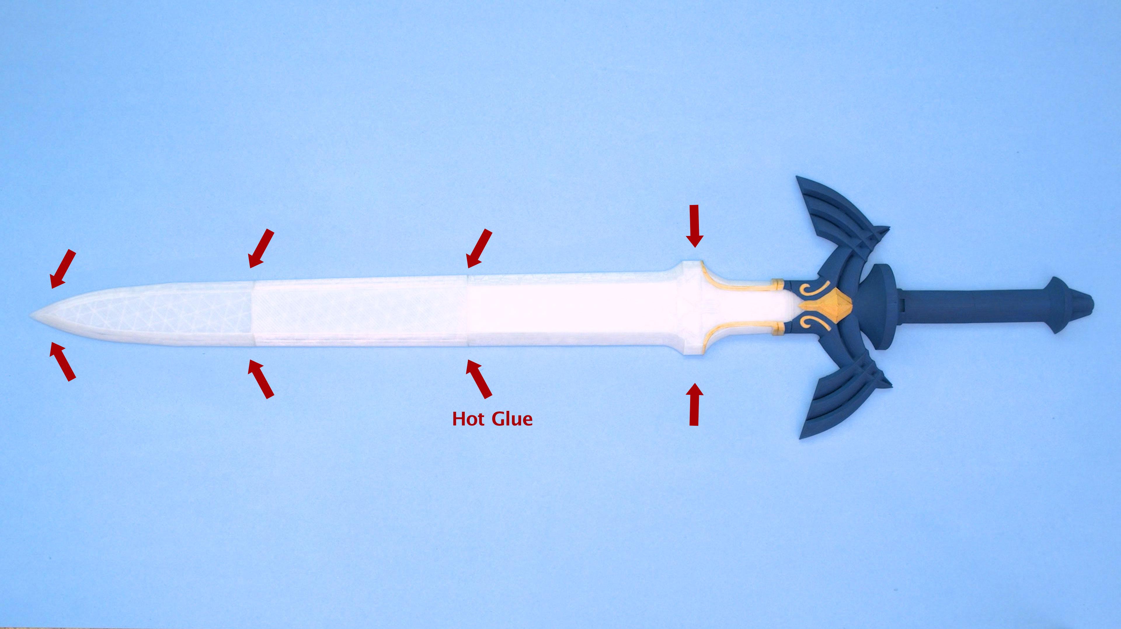3d_printing_glue-blade.jpg