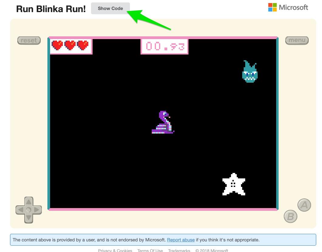 adafruit_products_Run_Blinka_Run__-_Microsoft_MakeCode_2.jpg
