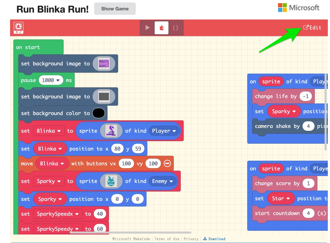 adafruit_products_Run_Blinka_Run__-_Microsoft_MakeCode_3.jpg