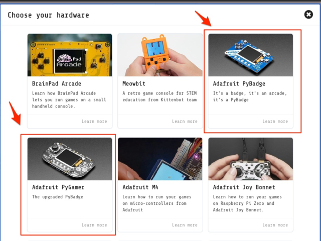 adafruit_products_MakeCode_Arcade.jpg