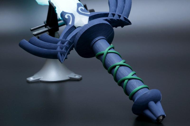 3d_printing_hero-sword-handle.jpg